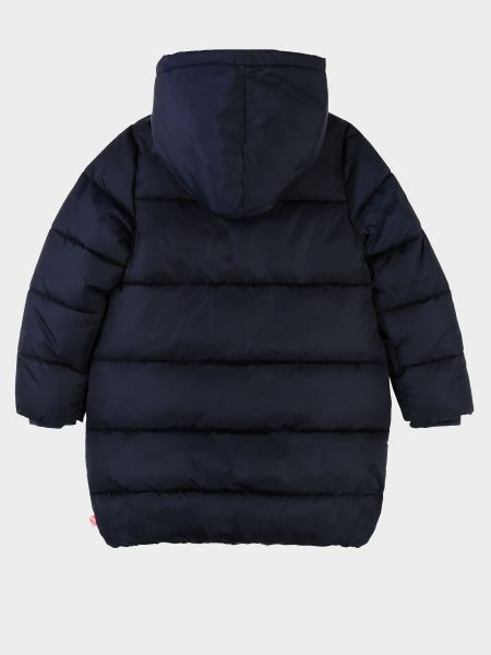 Куртка детские BILLIEBLUSH модель ID635 качество, 2017