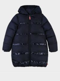 Куртка детские BILLIEBLUSH модель ID635 купить, 2017