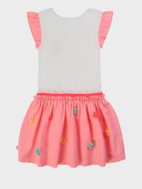 Платье детские BILLIEBLUSH модель ID646 качество, 2017