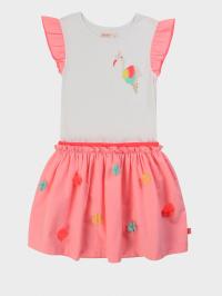 Платье детские BILLIEBLUSH модель ID646 купить, 2017
