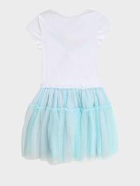 Платье детские BILLIEBLUSH модель ID647 качество, 2017