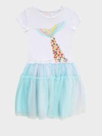Платье детские BILLIEBLUSH модель ID647 купить, 2017