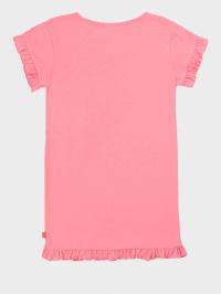 Платье детские BILLIEBLUSH модель ID649 качество, 2017