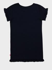 Платье детские BILLIEBLUSH модель ID650 качество, 2017