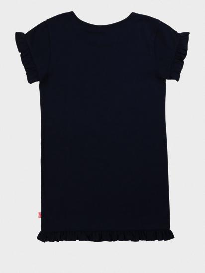 Сукня BILLIEBLUSH модель U12553/85T — фото 2 - INTERTOP