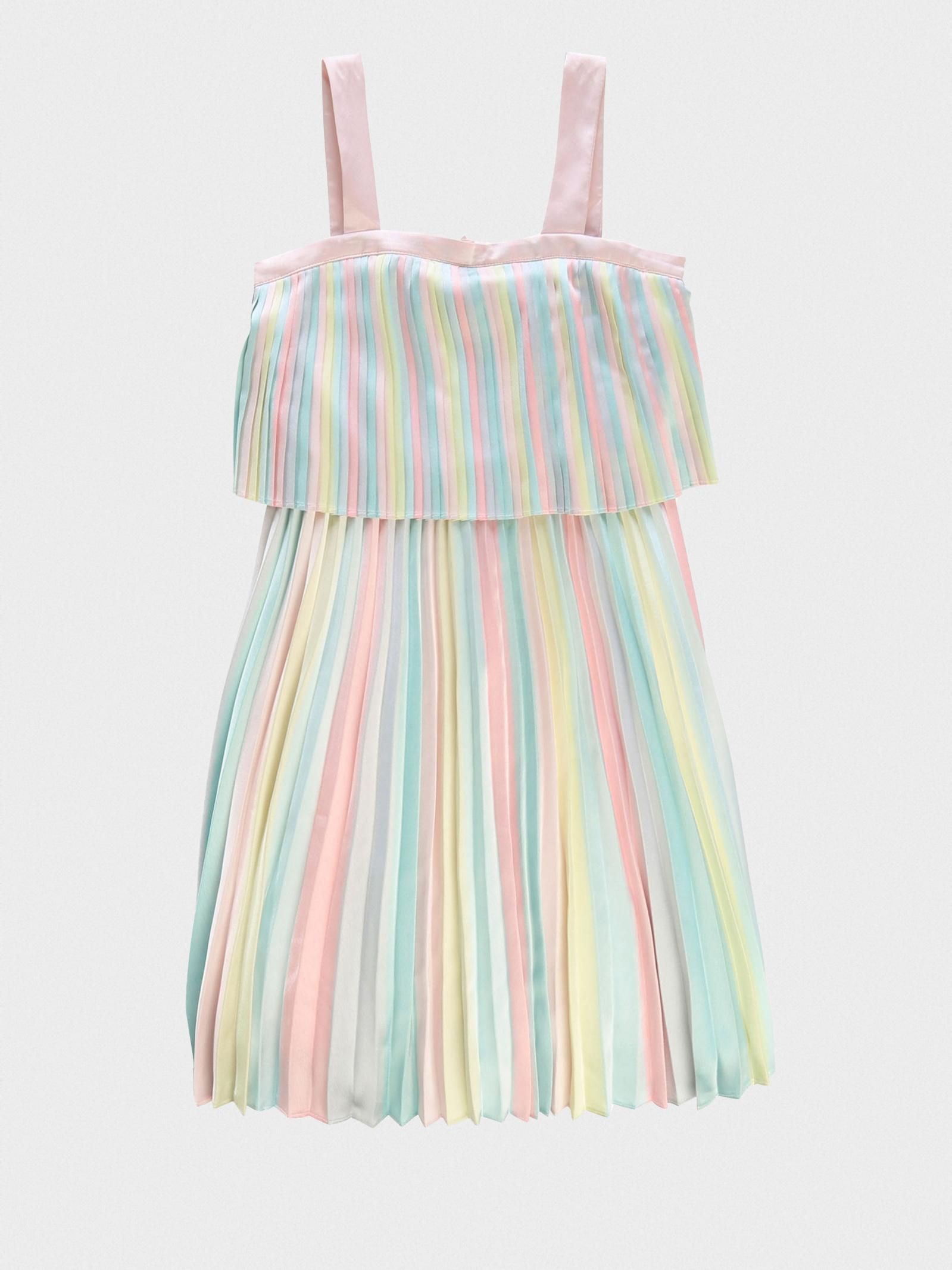 Платье детские BILLIEBLUSH модель ID651 купить, 2017