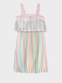 Платье детские BILLIEBLUSH модель ID651 качество, 2017