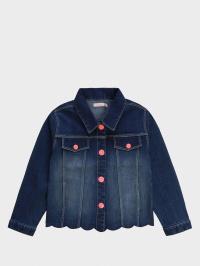 Куртка детские BILLIEBLUSH модель ID669 купить, 2017