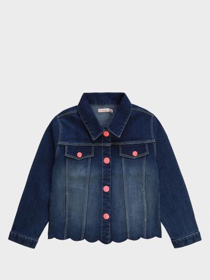 Куртка BILLIEBLUSH модель U16241/Z40 — фото - INTERTOP