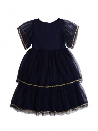 Сукня BILLIEBLUSH модель U12595/85T — фото 3 - INTERTOP