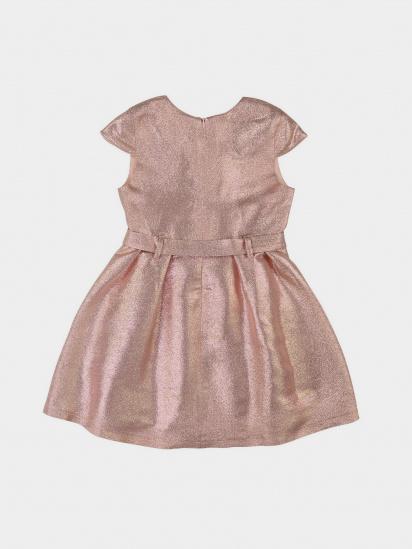 Сукня BILLIEBLUSH - фото