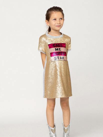 Сукня BILLIEBLUSH модель U12619/Z40 — фото - INTERTOP