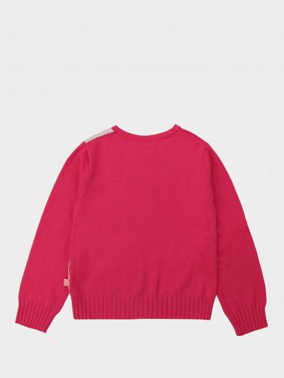 Пуловер BILLIEBLUSH модель U15769/49N — фото 2 - INTERTOP