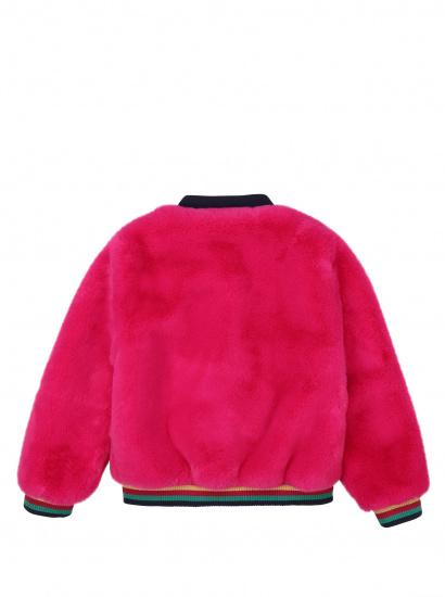 Куртка BILLIEBLUSH модель U16252/49N — фото 3 - INTERTOP