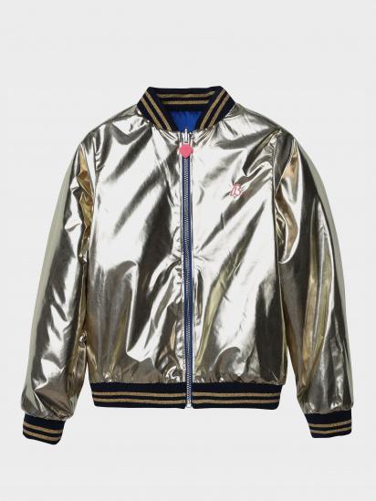 Куртка BILLIEBLUSH модель U16255/829 — фото 3 - INTERTOP