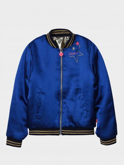 Куртка BILLIEBLUSH модель U16255/829 — фото - INTERTOP