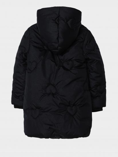 Пальто з утеплювачем BILLIEBLUSH модель U16264/062 — фото 2 - INTERTOP
