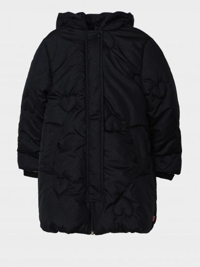 Пальто з утеплювачем BILLIEBLUSH модель U16264/062 — фото - INTERTOP