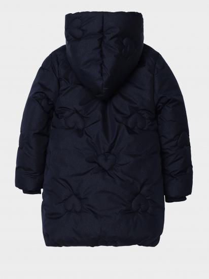 Пальто з утеплювачем BILLIEBLUSH модель U16264/85T — фото 2 - INTERTOP