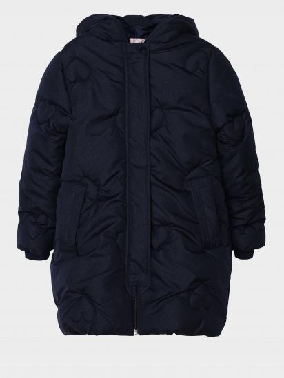 Пальто з утеплювачем BILLIEBLUSH модель U16264/85T — фото - INTERTOP