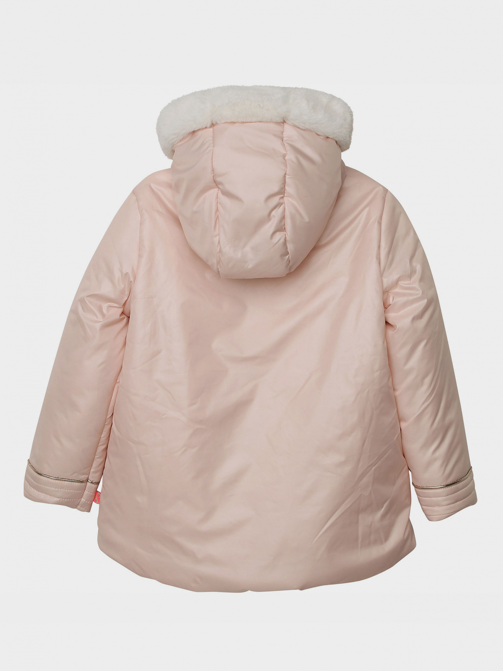 BILLIEBLUSH Куртка дитячі модель U16267/45X відгуки, 2017