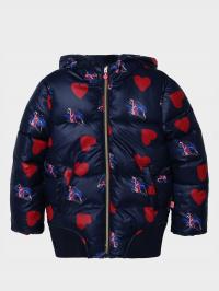 Куртка дитяча BILLIEBLUSH модель U16268/Z40 - фото