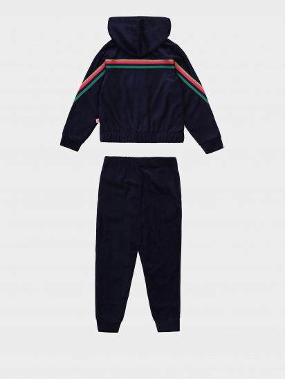 Спортивний костюм BILLIEBLUSH модель U18105/85T — фото 2 - INTERTOP