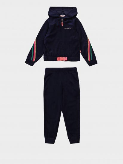 Спортивний костюм BILLIEBLUSH модель U18105/85T — фото - INTERTOP