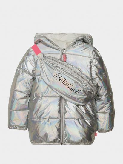 Куртка BILLIEBLUSH модель U16265/111 — фото - INTERTOP