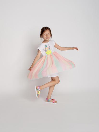 Сукня BILLIEBLUSH модель U12632/10B — фото 3 - INTERTOP