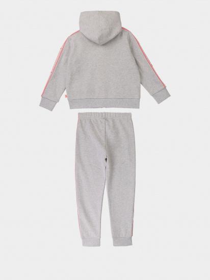 Спортивний костюм BILLIEBLUSH модель U18108/A10 — фото 2 - INTERTOP