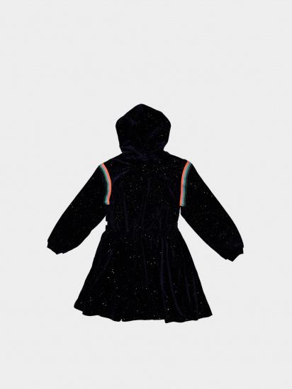 Сукня BILLIEBLUSH модель U12681/85T — фото 2 - INTERTOP