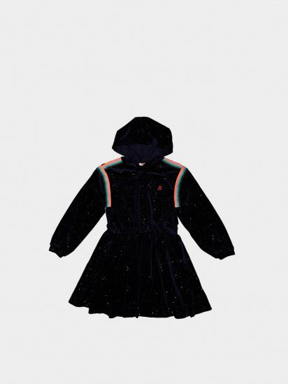Сукня BILLIEBLUSH модель U12681/85T — фото - INTERTOP