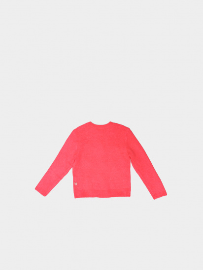 Пуловер BILLIEBLUSH модель U15905/499 — фото 2 - INTERTOP