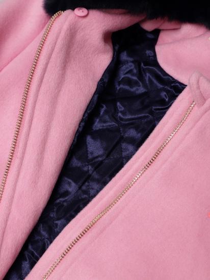Легка куртка BILLIEBLUSH модель U16290/465 — фото 3 - INTERTOP