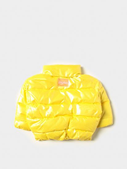 Зимова куртка BILLIEBLUSH модель U16300/534 — фото 2 - INTERTOP