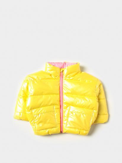 Зимова куртка BILLIEBLUSH модель U16300/534 — фото - INTERTOP