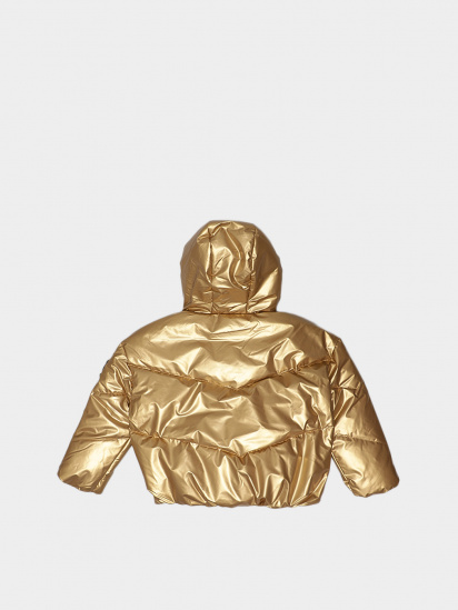 Зимова куртка BILLIEBLUSH модель U16311/Z98 — фото 2 - INTERTOP