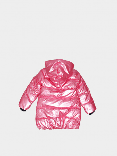 Зимова куртка BILLIEBLUSH модель U16301/465 — фото 2 - INTERTOP