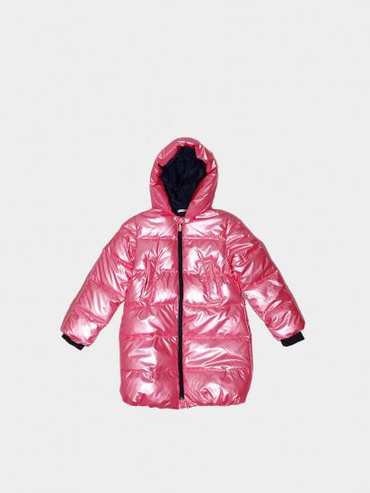 Зимова куртка BILLIEBLUSH модель U16301/465 — фото - INTERTOP