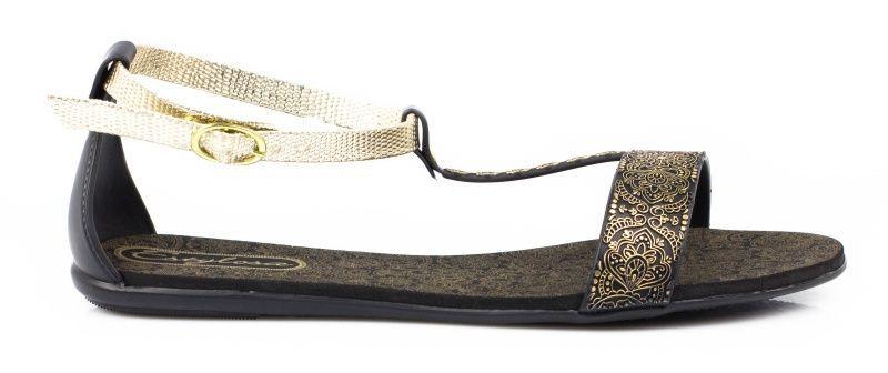Сандалии для женщин Estylosa IG1 размерная сетка обуви, 2017