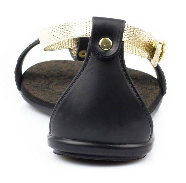 Сандалии для женщин Estylosa IG1 размеры обуви, 2017