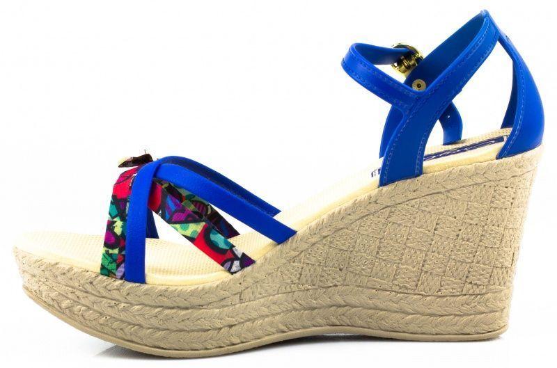 Босоножки для женщин Estylosa IG6 размеры обуви, 2017