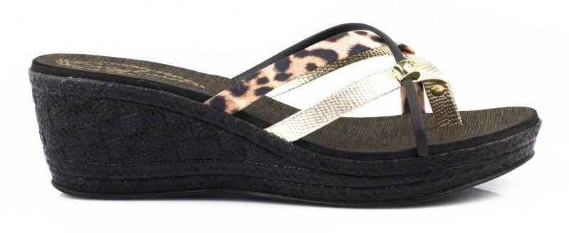 Шлёпанцы для женщин Estylosa IG9 размерная сетка обуви, 2017