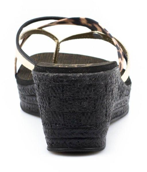 Шлёпанцы для женщин Estylosa IG9 размеры обуви, 2017
