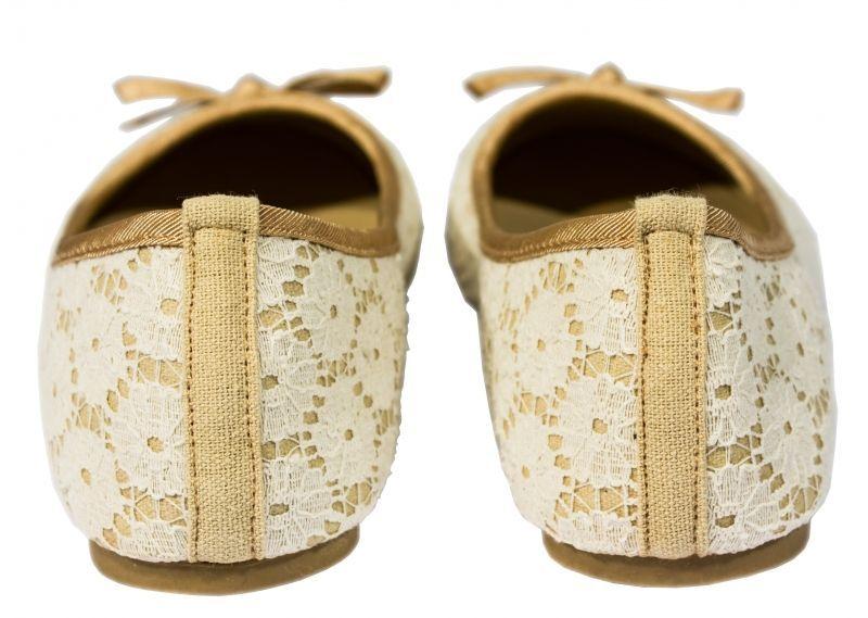 Балетки для женщин Plato Idana IP19 модная обувь, 2017