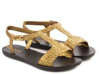 женская обувь Ipanema 40 размера купить, 2017