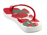 В'єтнамки  для жінок Ipanema 82056-21682 брендове взуття, 2017