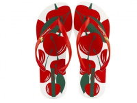 В'єтнамки  для жінок Ipanema 82056-21682 купити взуття, 2017