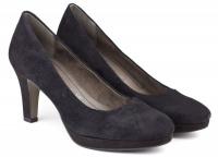 Туфлі  для жінок Tamaris 22403-25-001 black купити взуття, 2017